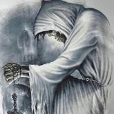 MOTHER PF TEARS 23