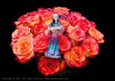 PRAYER OF THE MOTHER OF THE 7 COLORS