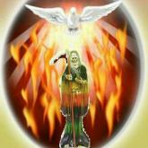 PRAYER OF THE MOTHER OF 7 COLORS
