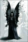 PRAYER OF THE BLESSED DEATH