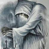 THE PRAYER OF THE MOTHER OF TEARS