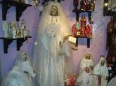 THE 9 DAY NOVENA PRAYER OF THE  MOTHER OF TEARS