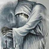 THE PRAYER OF THE MERCIFUL HOLY DEATH